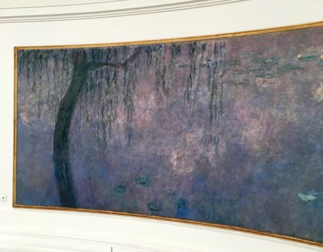 Lisa_Monet_Muséedel'Orangerie_Paris_spiritedtable_photo2.jpg