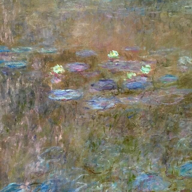Lisa_Monet_Muséedel'Orangerie_Paris_spiritedtable_photo1.jpg