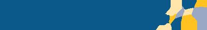 logo_ctct_2x.png