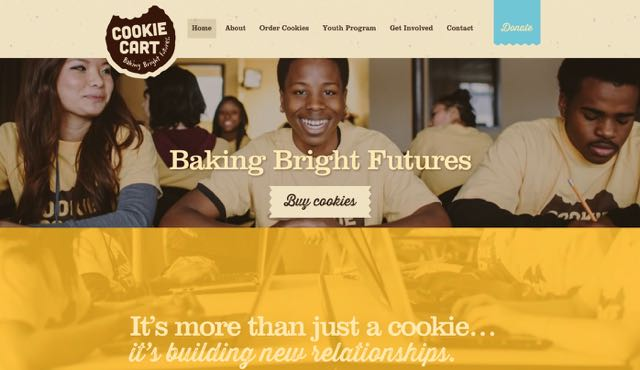 SueZ_cookiecart_spiritedtable_photo1.jpg