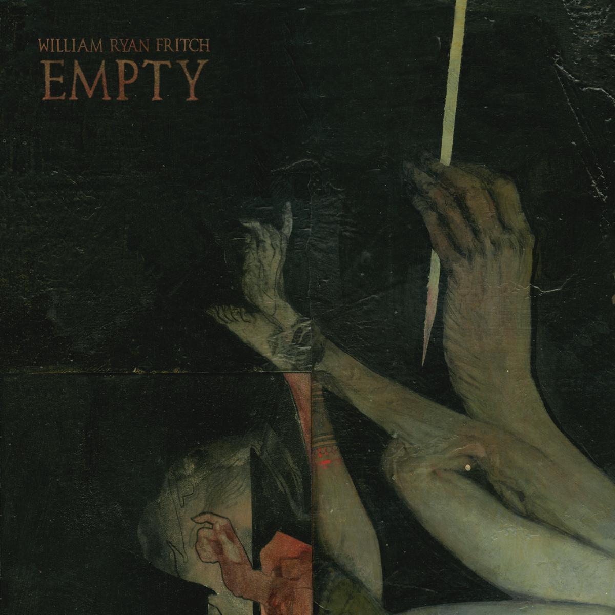'EMPTY' Exclaim! Premiere