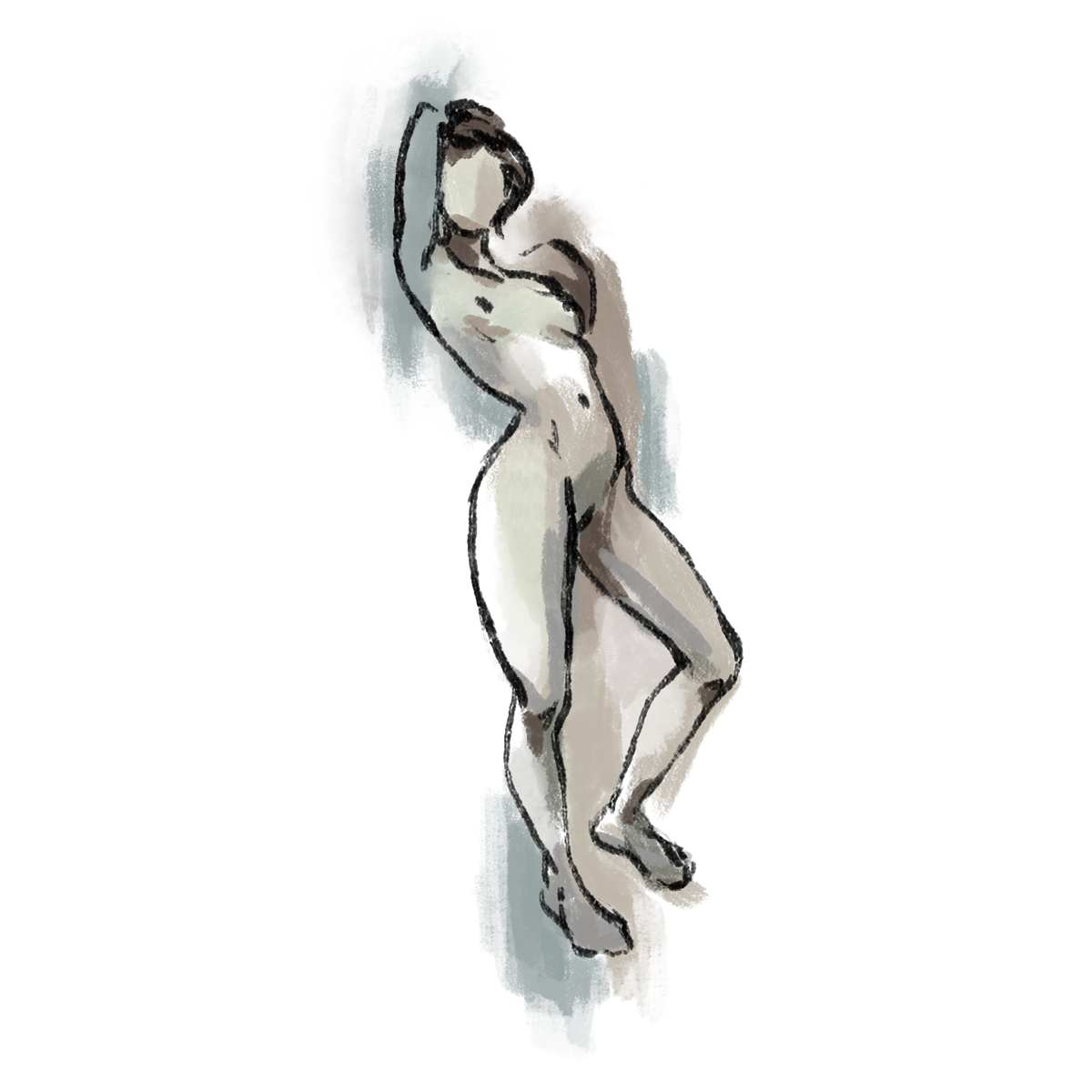standing nude square.png