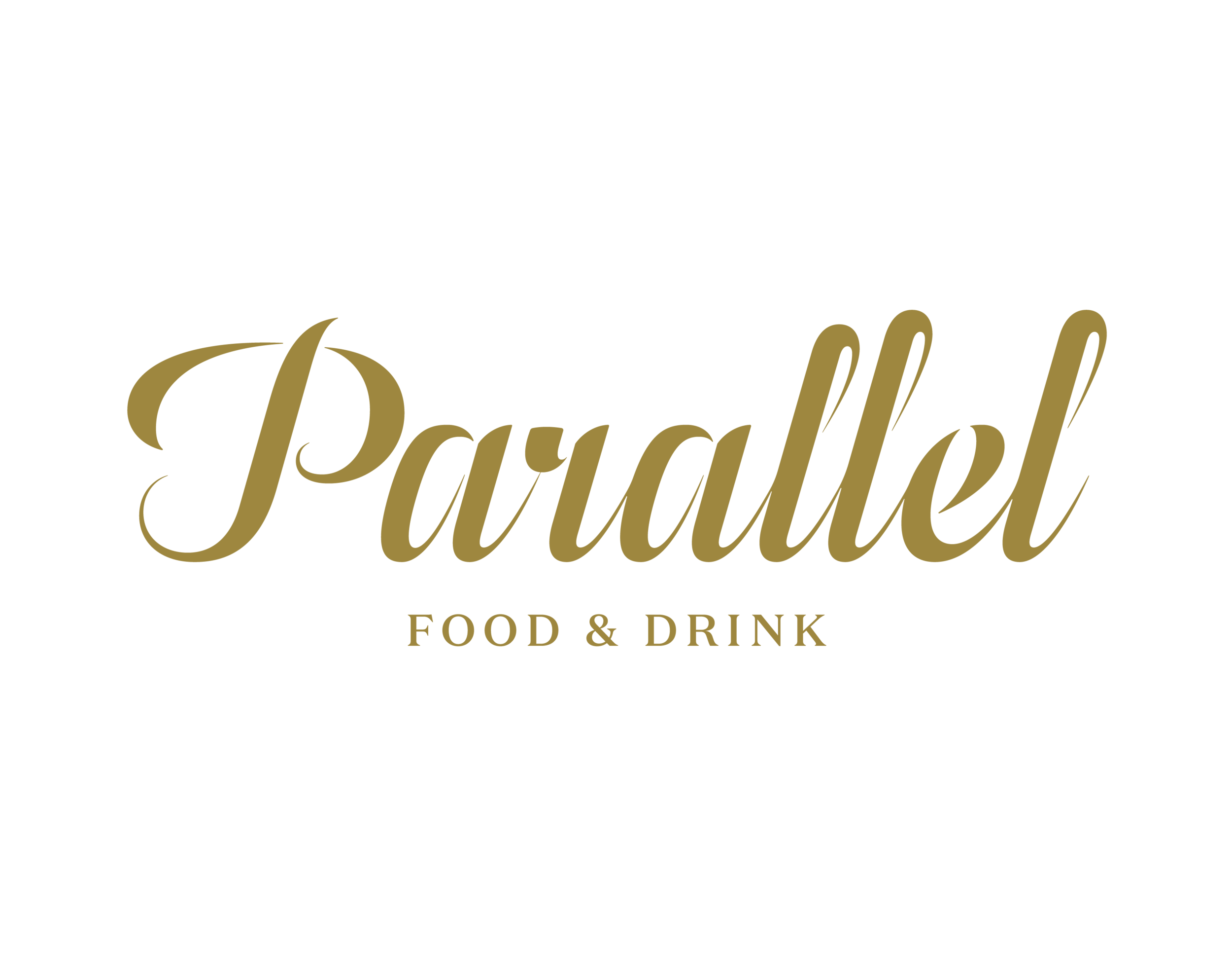 Parallel-logo-gold-01.png