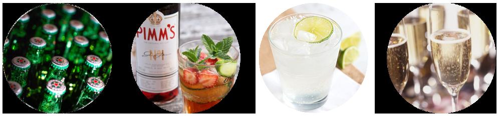 cuban-drinks.png