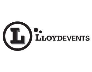 Lloyd Events.jpg