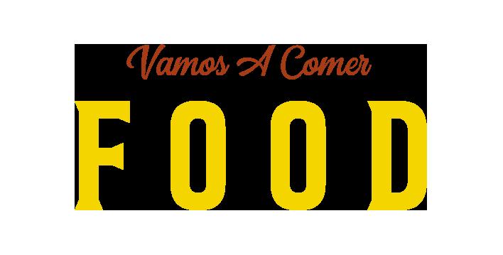 Cuban Club 2020 Website Text Food.png