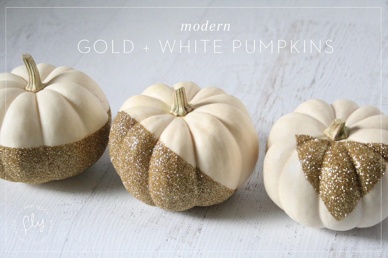 gold_pumpkin_1.jpg