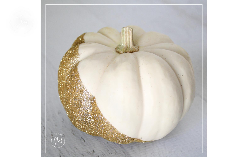 gold_pumpkin_3.jpg
