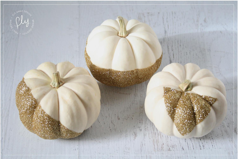 pumpkins_2.jpg