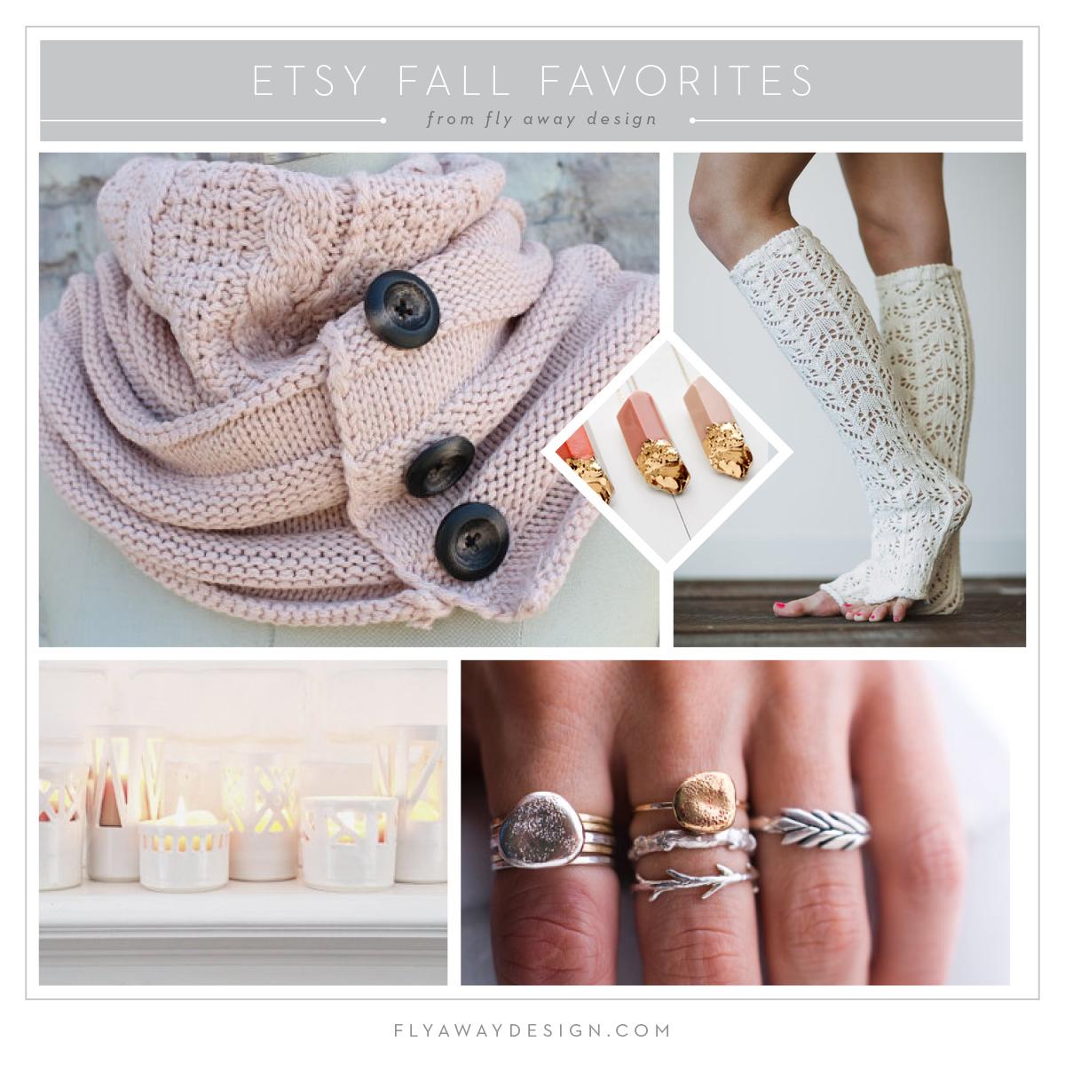 etsy_fall_favorites.jpg