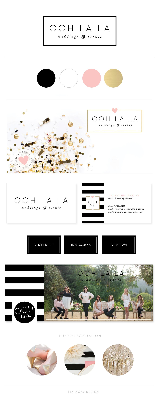 oohlala_branding.jpg