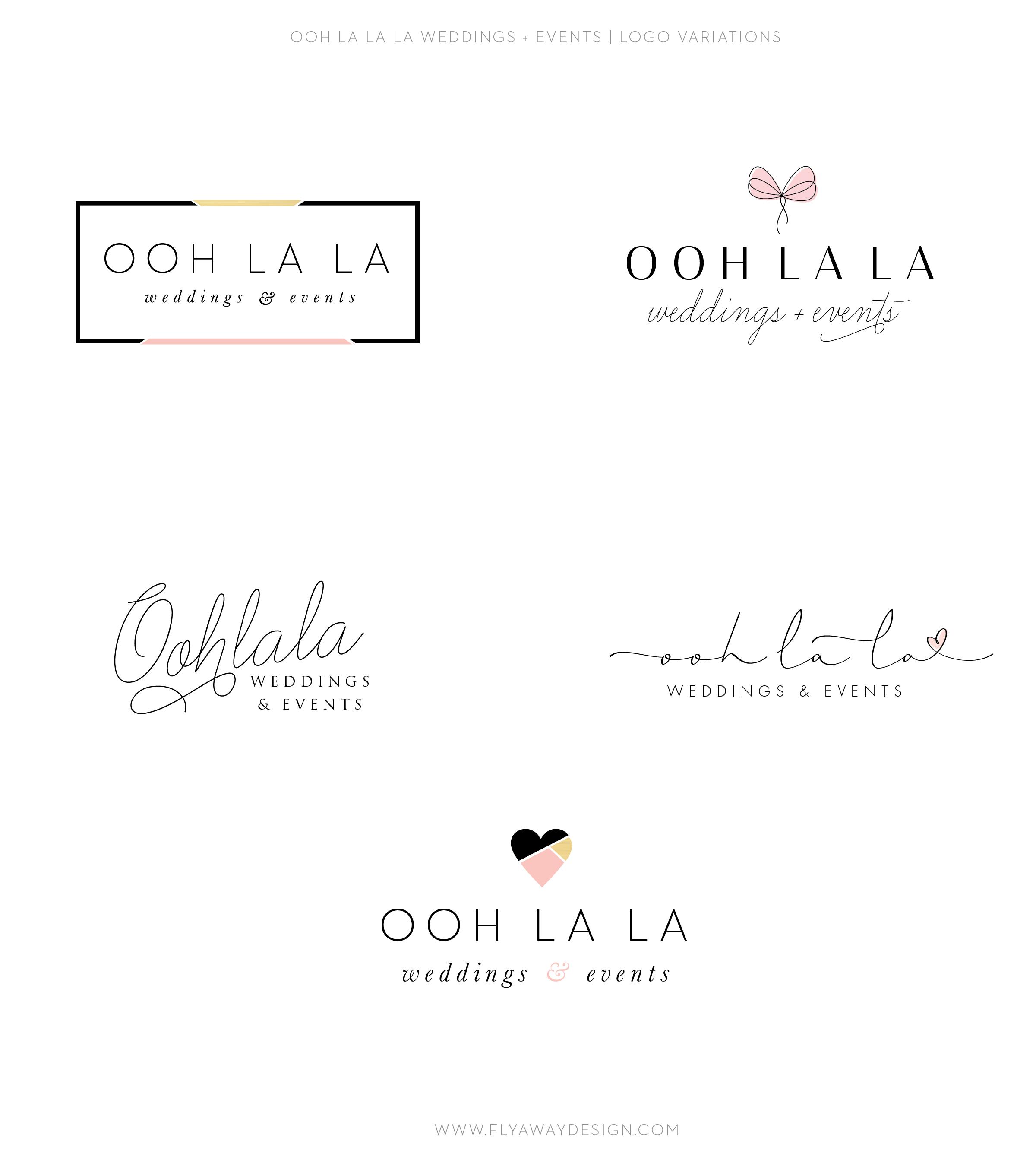 logo_branding_variations.jpg