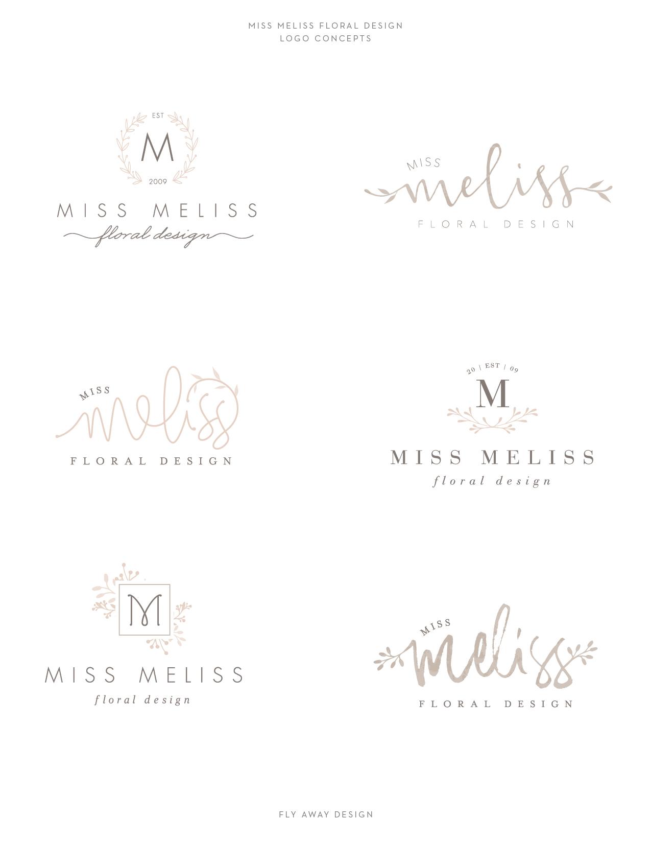logo_concepts.jpg
