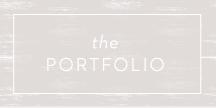button_portfolio.png