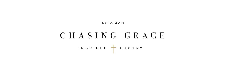 chasing_grace_logo.jpg