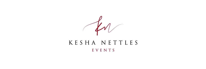 Kesha_nettles_logo.jpg