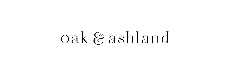 o_and_a_logo.jpg