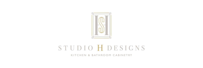 studio_h_logo.jpg