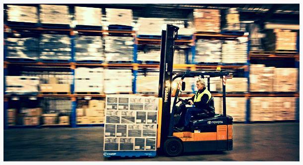warehouse-forklift.jpg
