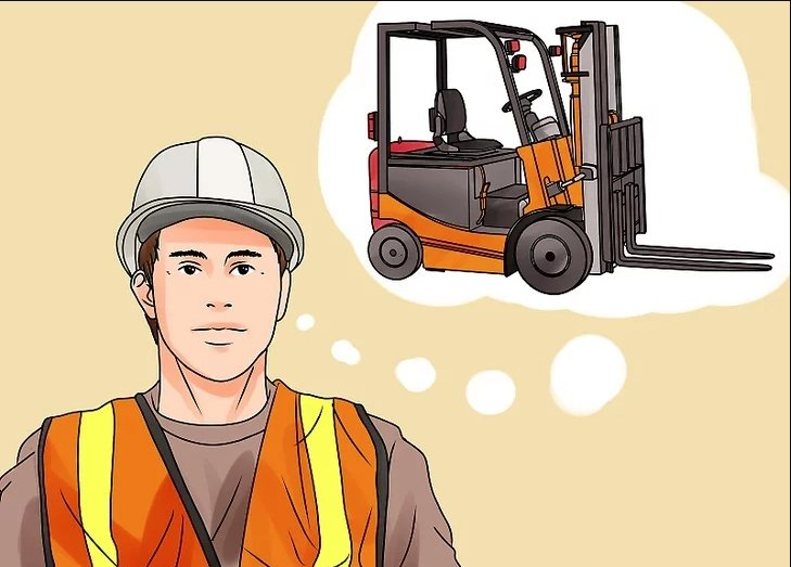 Thinking about Forklifts.jpg
