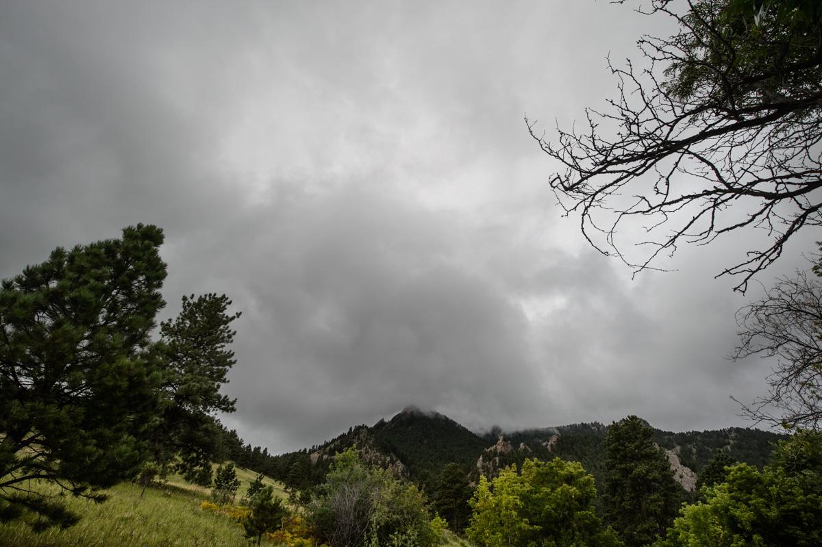 BoulderWeddingPhotographer-0028.jpg