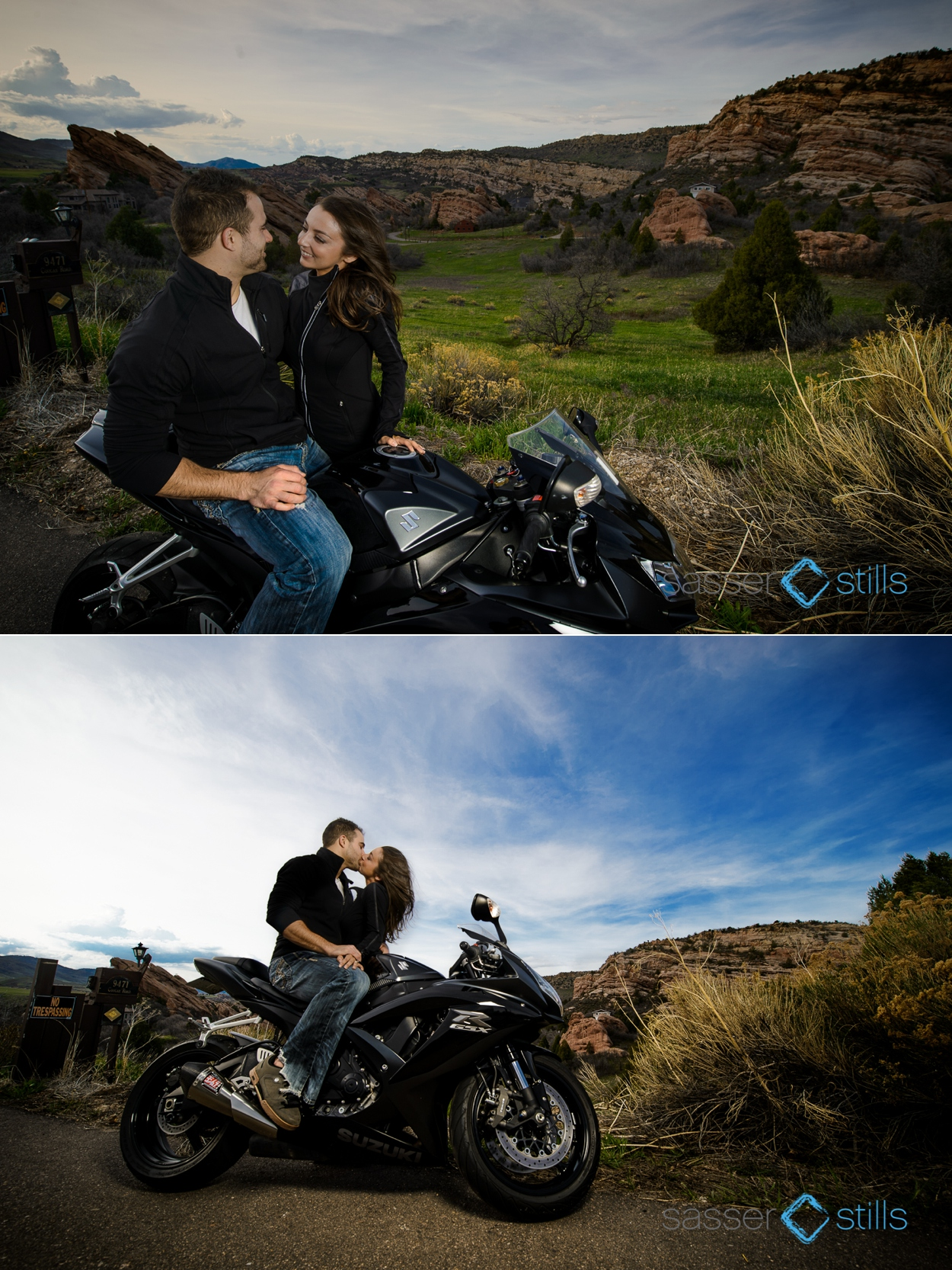 DenverEngagements-0004.jpg