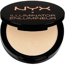 "NYX Illuminator ""Ritualistic"" ($9)"