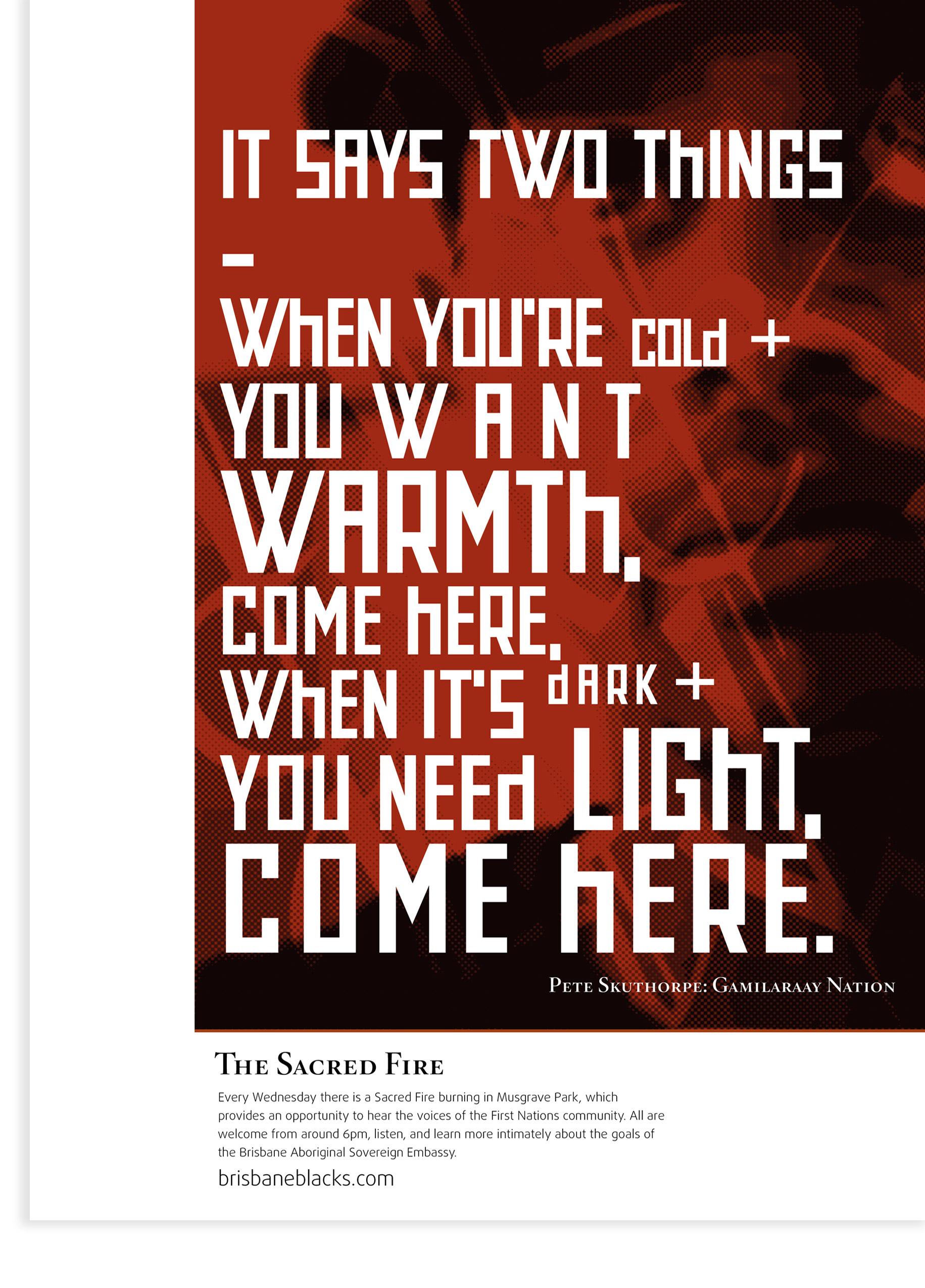 Sovereign_fire_A3_poster.jpg