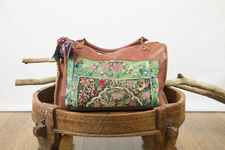 Bag-styling-shot-01.jpg