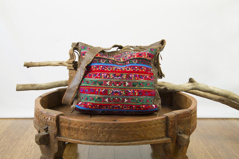 Bag-styling-04.jpg