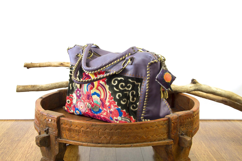 Bag-styling-03.jpg