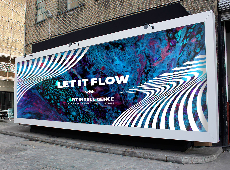Billboard-template.jpg