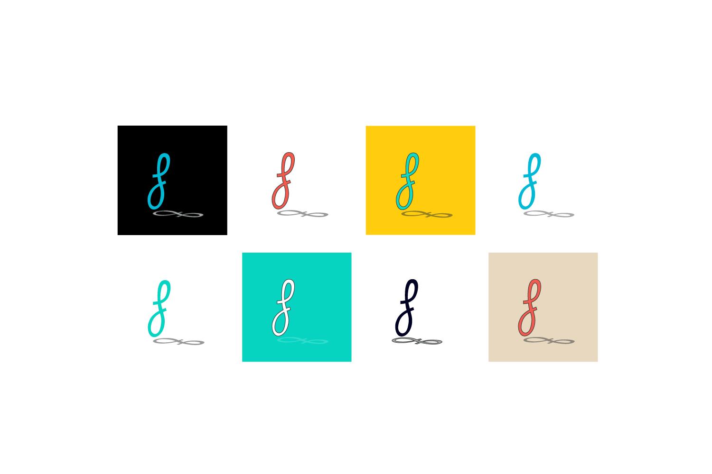 Logo-Concept-social-Icons.jpg