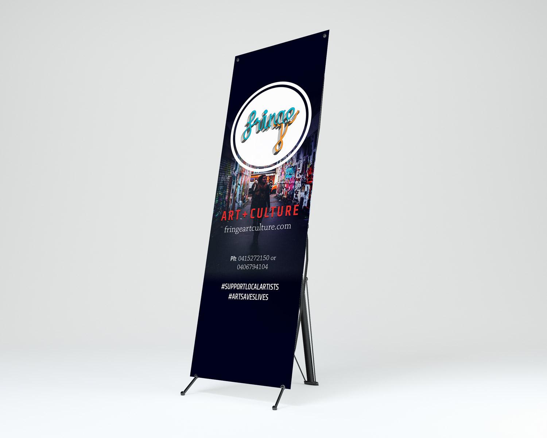 banner-stand.jpg