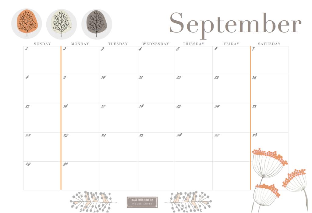 2013-09-Kalendarz-ang-1024x701 (1).png