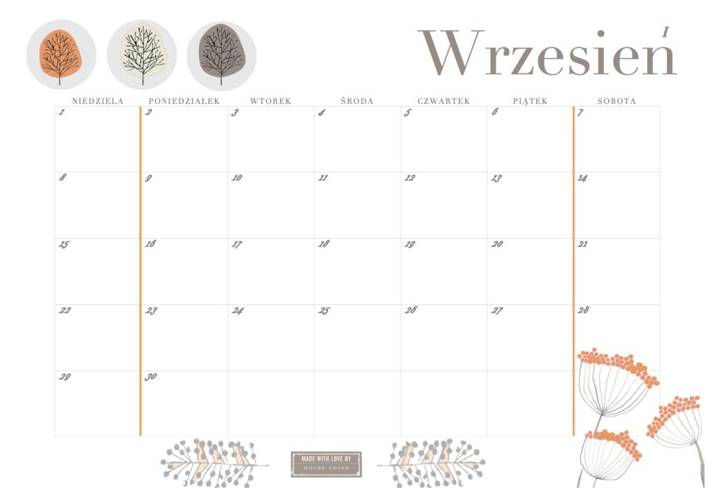 2013-09-Kalendarz-1024x699.png