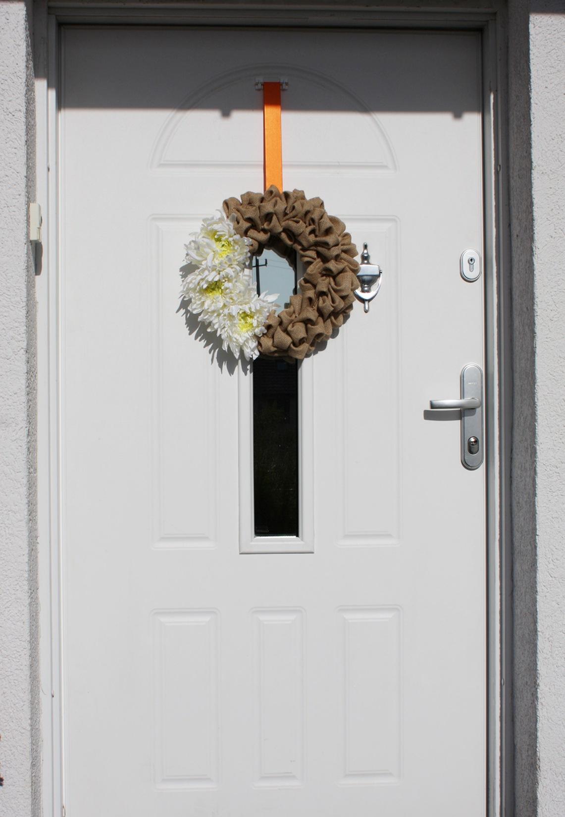 Kopia 2 . Burlap Wreath.jpg