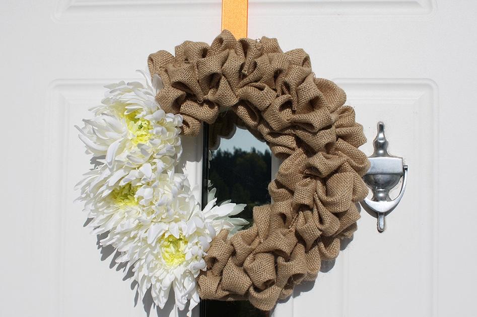 Kopia 1 . Burlap Wreath 1000x1000.jpg