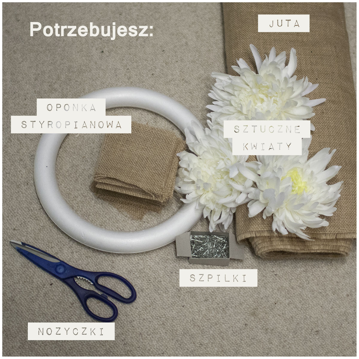 3 . Burlap Wreath pl.jpg
