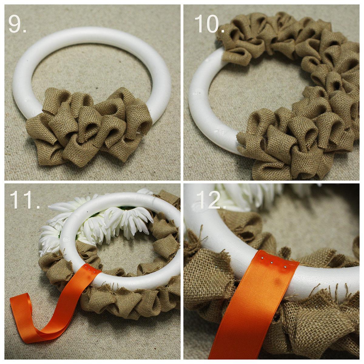 6 . Burlap Wreath.jpg