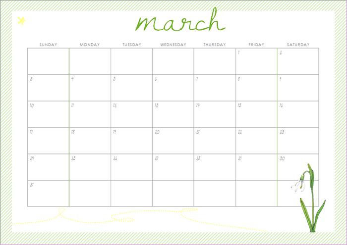 2013-03 - Kalendarz ang.jpg
