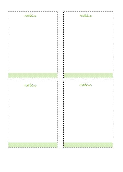2013-03 - Notatki ang.jpg