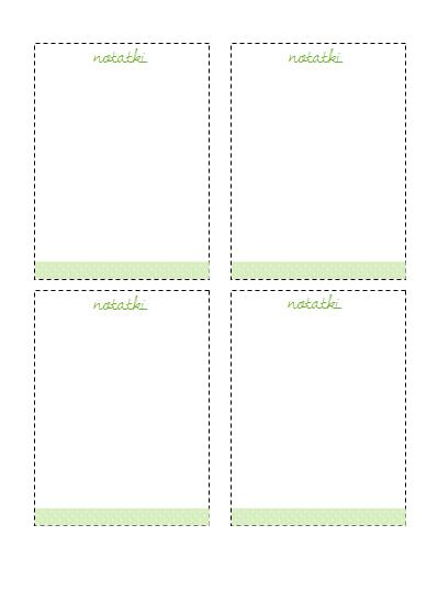 2013-03 - Notatki.jpg