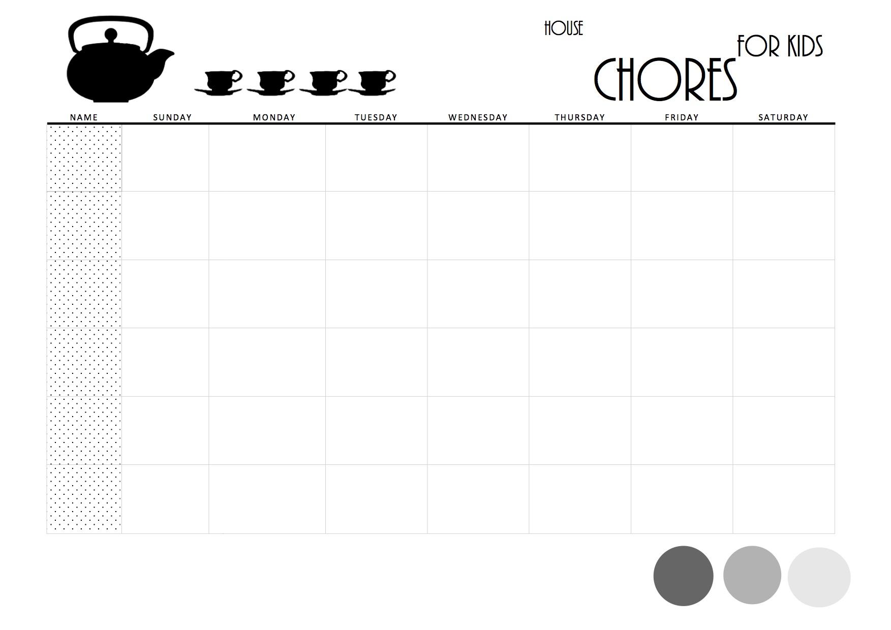 2013-10 - Chore for kids.jpg