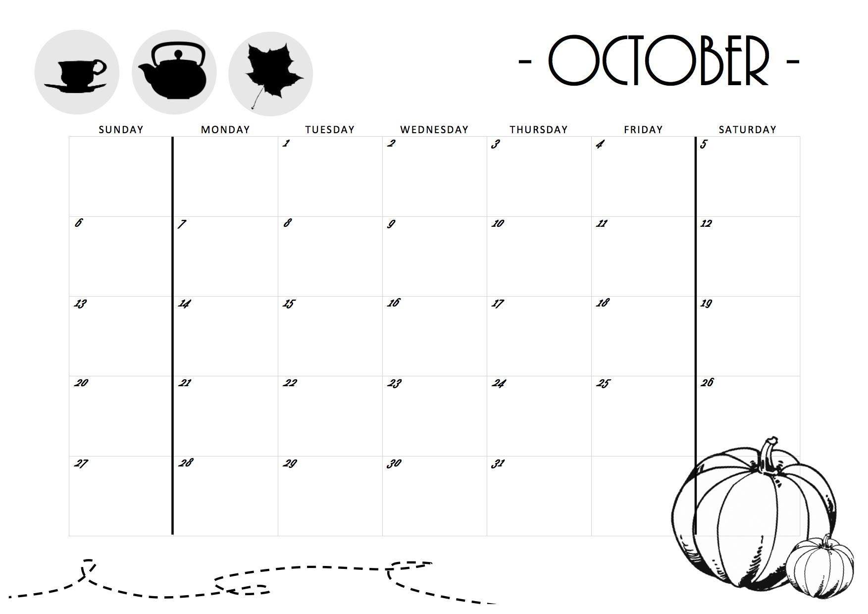 2013-10 - Calendar.jpg