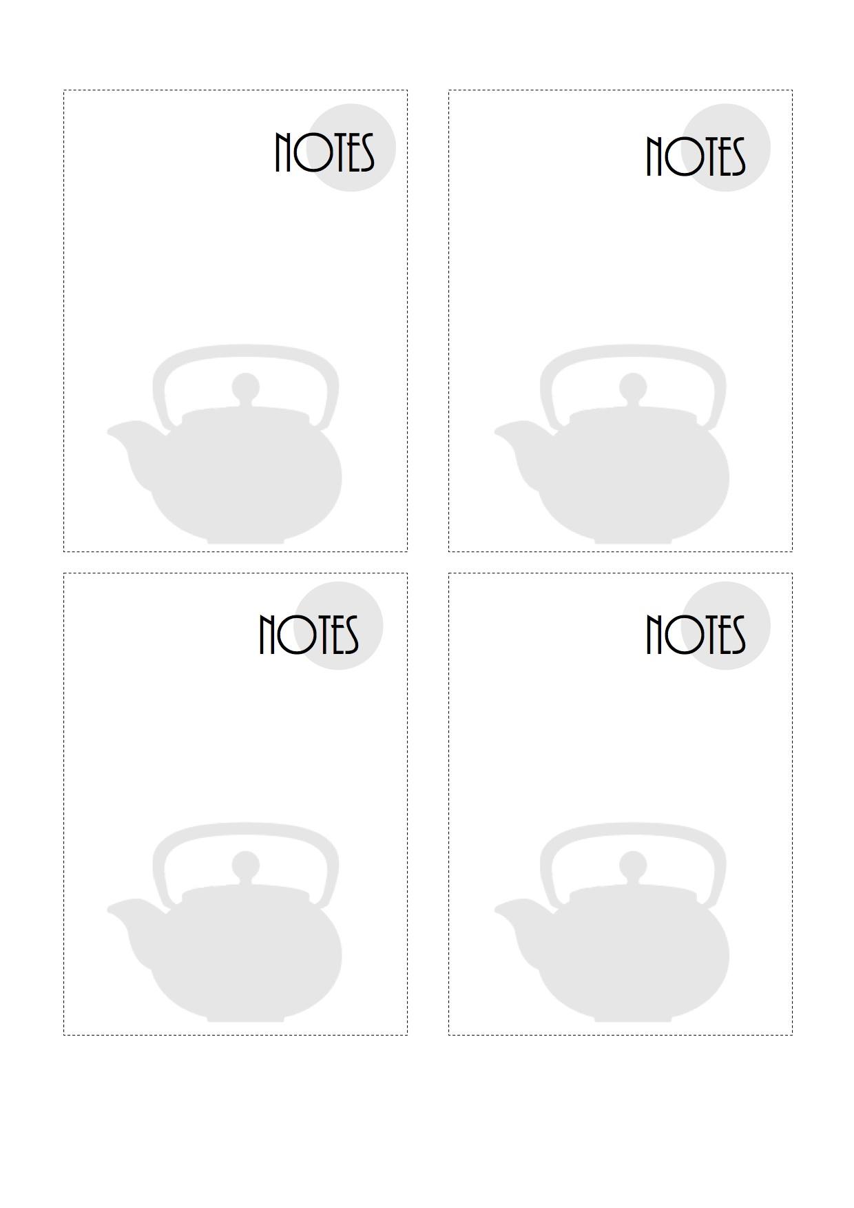 2013-10 - Notatki.jpg