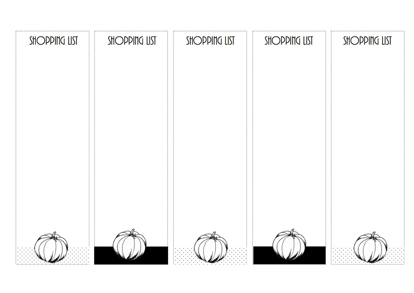 2013-10 - Shopping list.jpg
