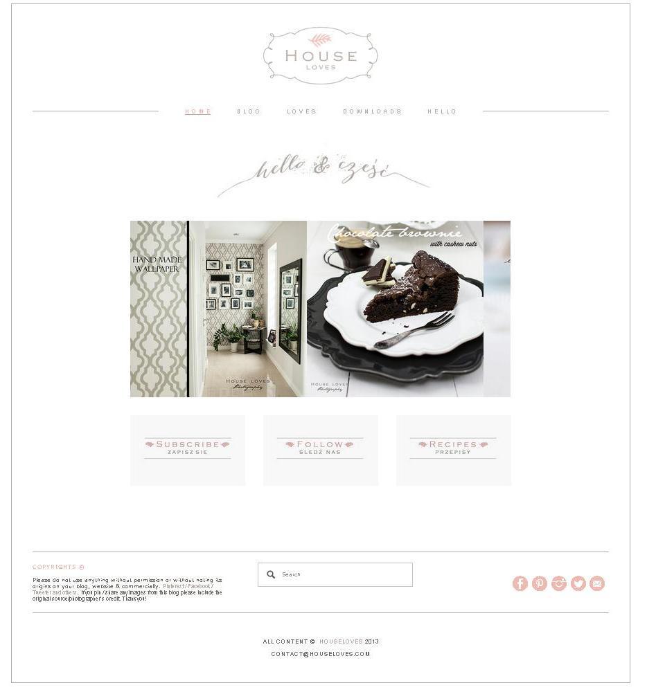 house-loves-new-look1.jpg