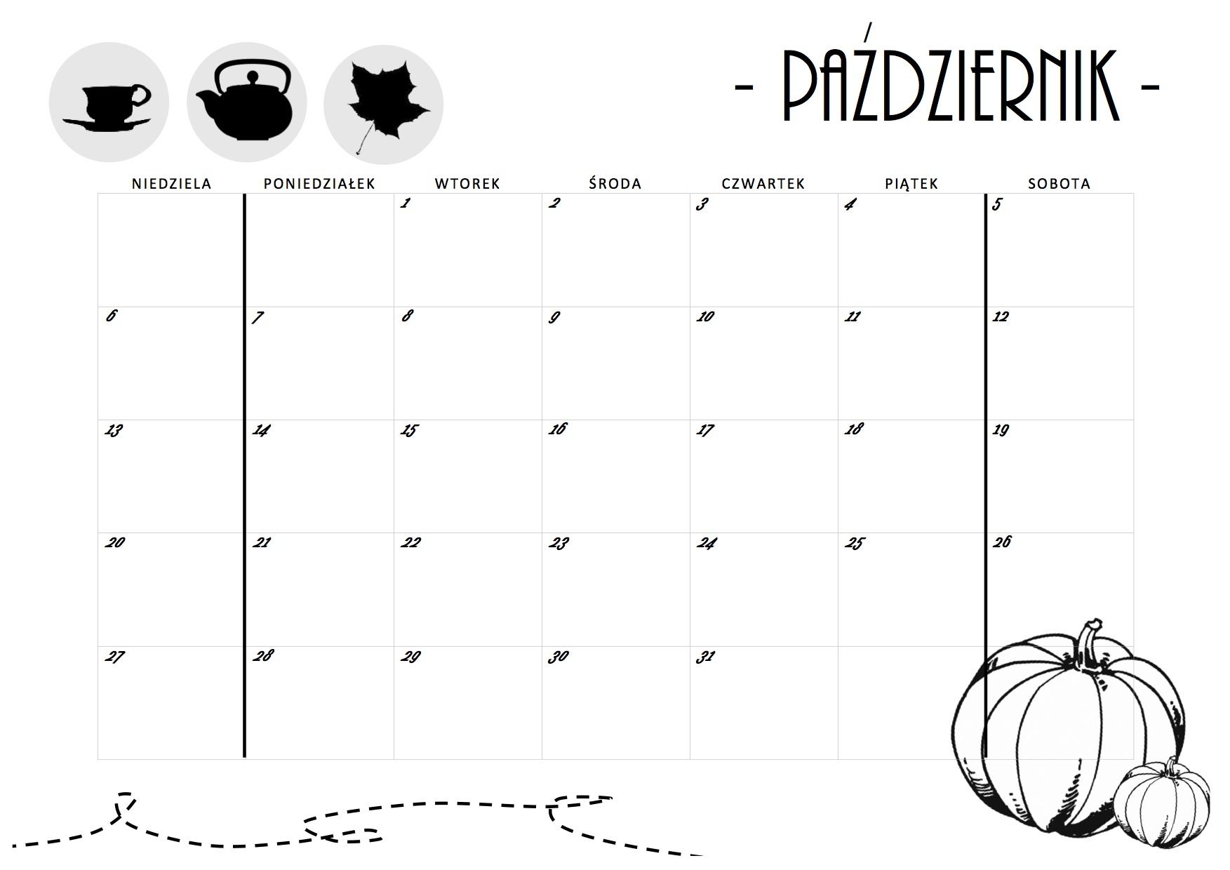 2013-10 - Kalendarz.jpg
