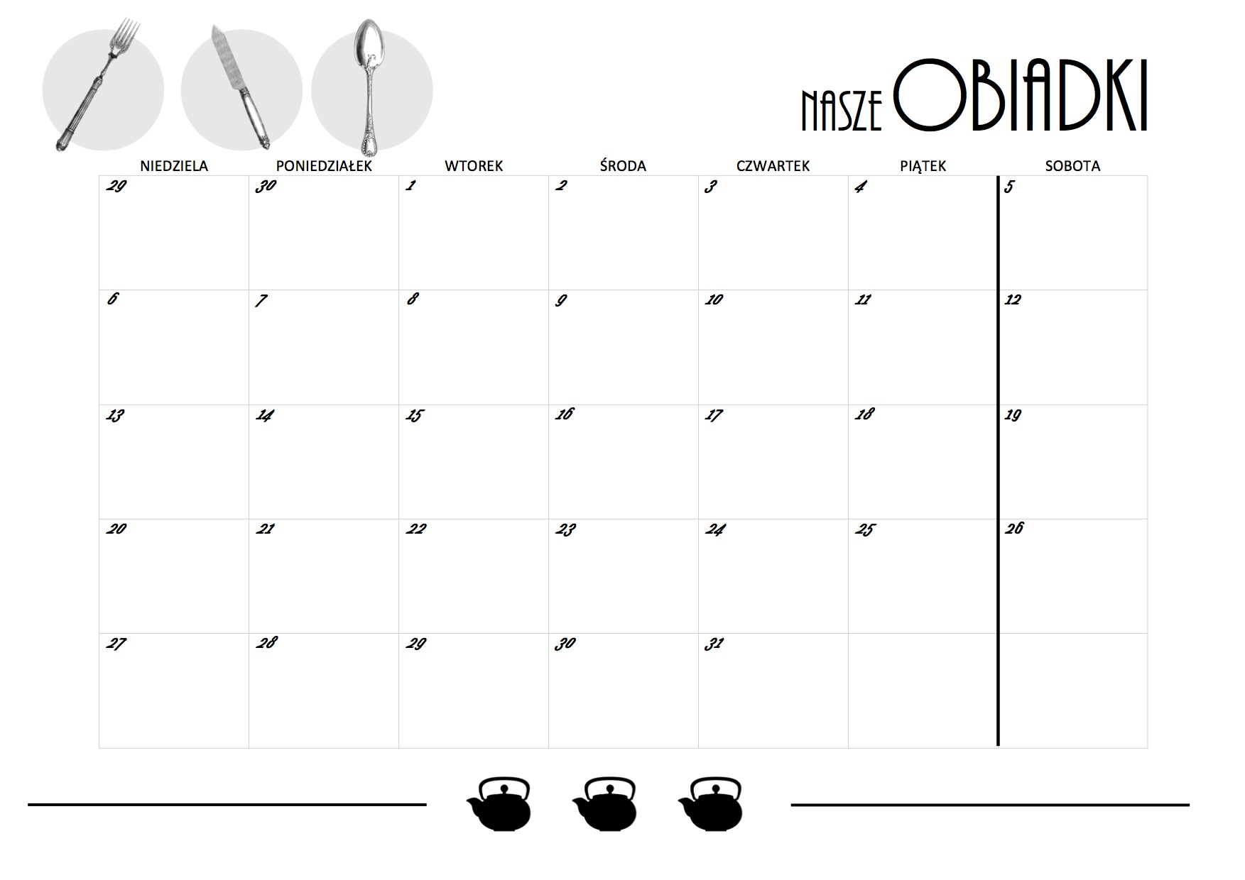 2013-10 - Obiady.jpg
